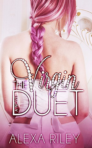 The-Virgin-Duet-slidercover